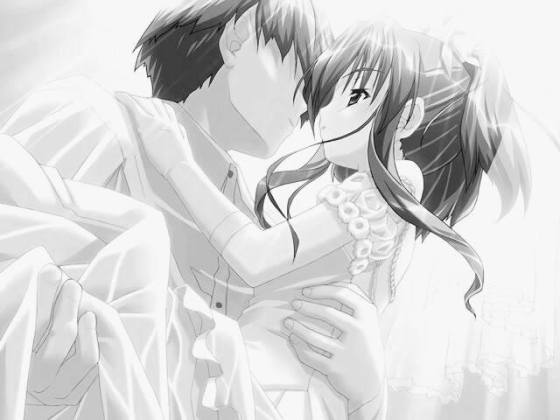 anime_wedding_by_shiningstargoddess-d4bjzeo