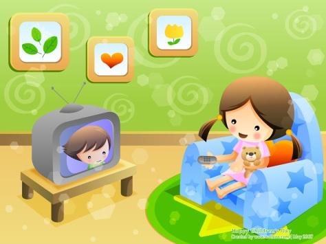 kids-watch-tv-706
