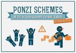 Ponzi-scheme-1-300x208