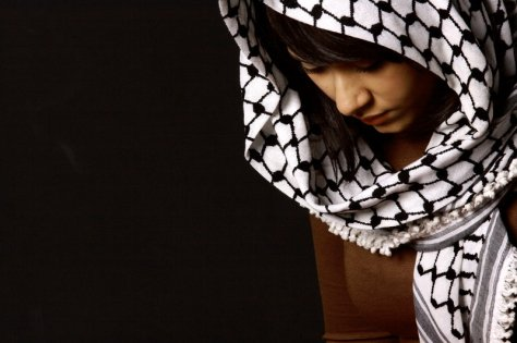 Pray_for_Palestine_III_by_at_badrah