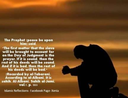 prayer190211