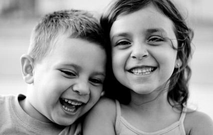 siblings81809slw