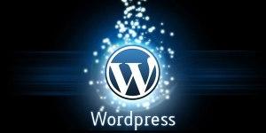 wordpress_CMS1