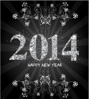 happy_new_year_2014_266947