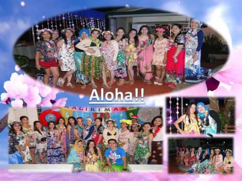 Aloha pix